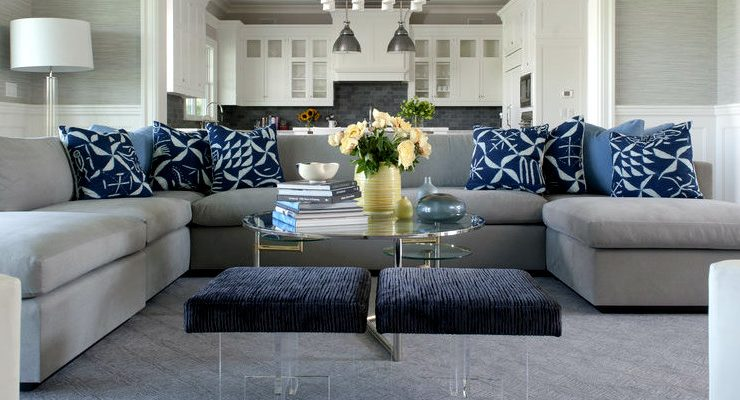 amie weitzman Be Inspired by Amie Weitzman's Fabulous Luxury Design Interiors Be Inspired by Amie Weitzmans Fabulous Luxury Design Interiors capa 740x400