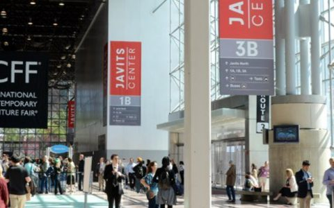 icff 2019 ICFF 2019: Events You Can't Miss In The Design Tradeshow ICFF 2019 Events You Cant Miss In The Design Tradeshow capa 480x300
