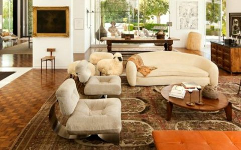 interior designers 20 LA-Based Interior Designers That Are Setting The 2019 Design Trends 20 LA Based Interior Designers That Are Setting The 2019 Design Trends capa 480x300