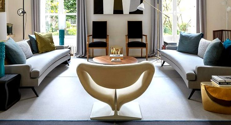 Top Interior Designers Page 8 Home And Decoration
