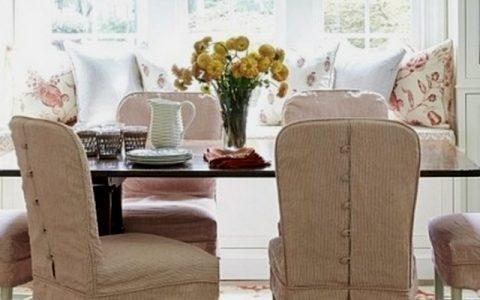sarah bartholomew How To Create A Glamorous Dining Room Decor With Sarah Bartholomew How To Create A Glamorous Dining Room Decor With Sara Bartholomew capa 480x300