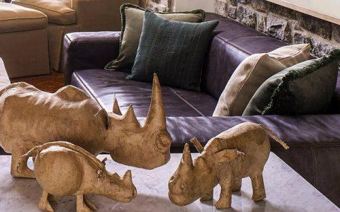mona hajj Mona Hajj: 20 years of stunning interiors! bnnjkhk 480x300