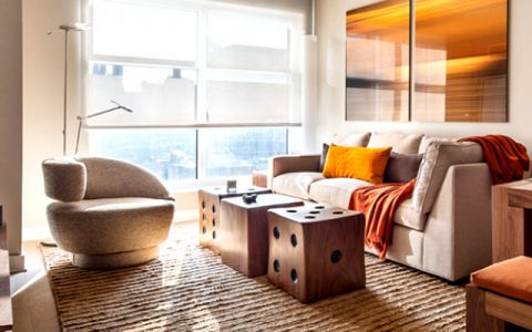 Be Inspired By Clodagh's Contemporary Living Room Design Ideas clodagh Be Inspired By Clodagh's Contemporary Living Room Design Ideas Be Inspired By Clodaghs Contemporary Living Room Design Ideas capa 480x300