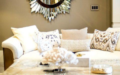 Luxury Design Tips - Best Design Studios And Retail Stores In Canada luxury design Luxury Design Tips – Best Design Studios And Retail Stores In Canada Luxury Design Tips Best Design Studios And Retail Stores In Canada capa 480x300