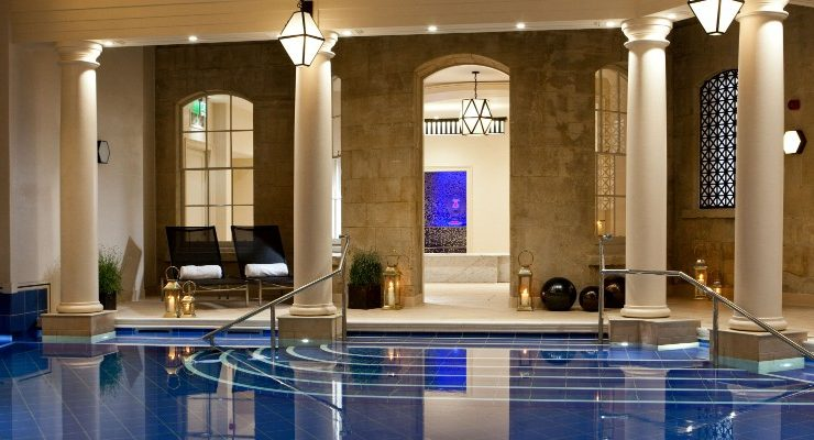 3 Inspiring Luxury Spa Projects By Champalimaud Design Studio champalimaud 3 Inspiring Luxury Spa Projects By Champalimaud Design Studio 3 Inspiring Luxury Spa Projects By Champalimaud Design Studio capa 740x400