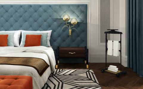 7 Contemporary Bedroom Design Ideas To Inspire You contemporary bedroom design 7 Contemporary Bedroom Design Ideas To Inspire You 7 Contemporary Bedroom Design Ideas To Inspire You capa 480x300