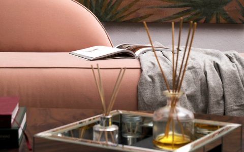 7 Design Influencers Distinguished In The Architectural Digest 200 List architectural digest 7 Design Influencers Distinguished In The Architectural Digest 200 List 7 Interior Design Influencers Distinguished In The Elle Decor A List capa 480x300