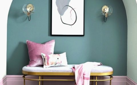 Interior Design Trends - Top Color Tones for 2020 By Sherwin-Williams sherwin-williams Interior Design Trends – Top Color Tones for 2020 By Sherwin-Williams Interior Design Trends Top Color Tones for 2020 By Sherwin Williams capa 480x300