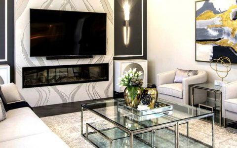 See Who Is Setting The Interior Design Trends In Canada interior design trends See Who Is Setting The Interior Design Trends In Canada See Who Is Setting The Interior Design Trends In Canada capa 480x300