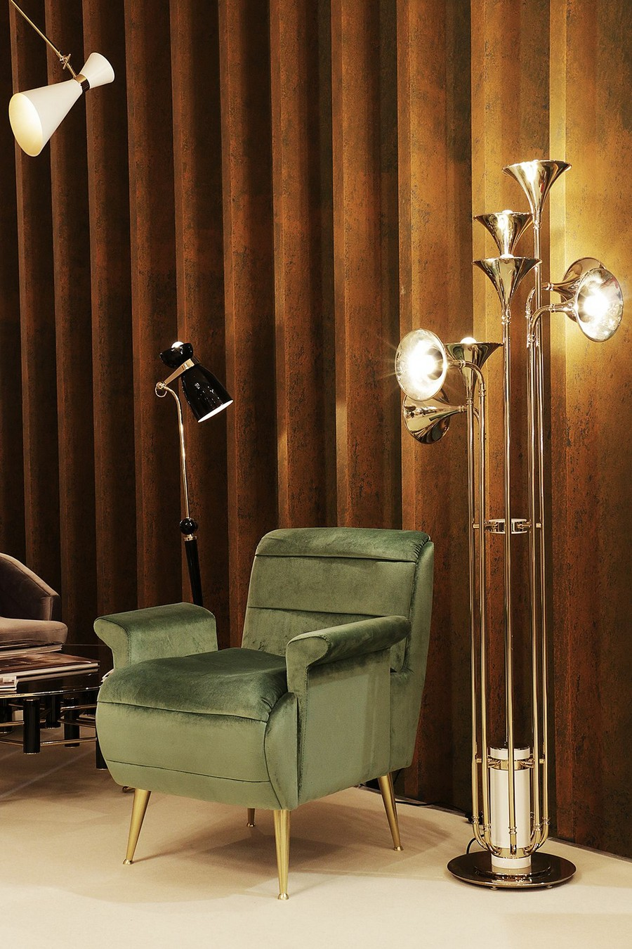 7 Mid-Century Modern Floor Lamps For A Trendy Reading Corner mid-century modern floor lamps 7 Mid-Century Modern Floor Lamps  For A Trendy  Reading Corner 7 Mid Century Modern Floor Lamps For A Trendy Reading Corner 2