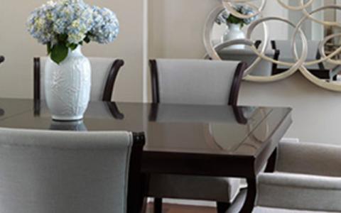 B Pila Design Studio Has the Best Interior Design And Furnishings b pila design studio B Pila Design Studio Has the Best Interior Design And Furnishings Ideas B Pila Design Studio Has the Best Interior Design And Furnishings capa 480x300