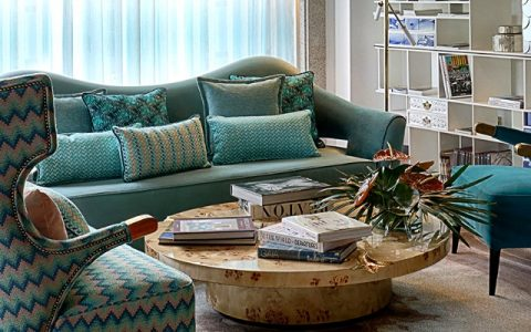 High-End Living Room Inspirations To Help You Decorate Your Home high-end living room High-End Living Room Inspirations To Help You Decorate Your Home High End Living Room Inspirations To Help You Decorate Your Home capa 480x300