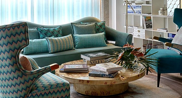 High-End Living Room Inspirations To Help You Decorate Your Home high-end living room High-End Living Room Inspirations To Help You Decorate Your Home High End Living Room Inspirations To Help You Decorate Your Home capa 740x400
