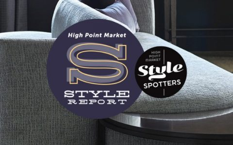 Top Interior Design Trends From High Point Market's Fall Style Report high point market Top Interior Design Trends From High Point Market's Fall Style Report Top Interior Design Trends From High Point Markets Fall Style Report capa 480x300