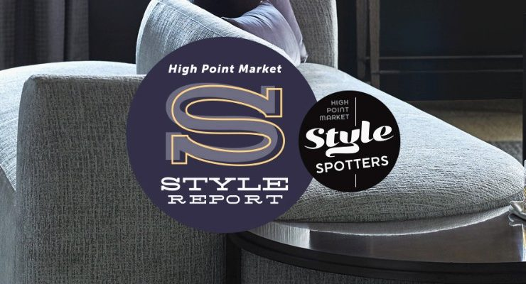 Top Interior Design Trends From High Point Market's Fall Style Report high point market Top Interior Design Trends From High Point Market's Fall Style Report Top Interior Design Trends From High Point Markets Fall Style Report capa 740x400