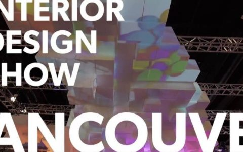 Vancouver's Interior Design Show Is One Of The Hottest Design Events