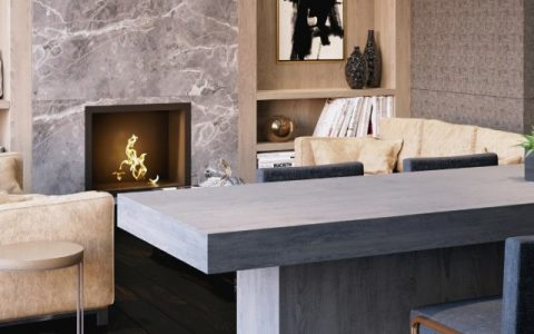 Whitehall Interiors Created Some Of Best Luxury Designs In Manhattan whitehall interiors Whitehall Interiors Created Some Of Best Luxury Designs In Manhattan Whitehall Interiors Created Some Of Best Luxury Designs In Manhattan capa 480x300