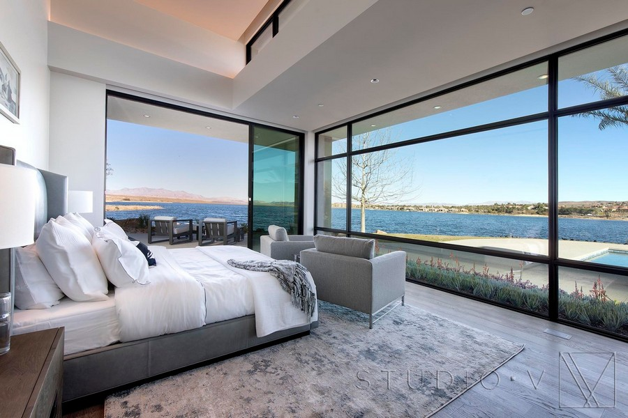 7 Bespoke Bedroom Design Projects To Help You On Your Home Reno bedroom design 7 Bespoke Bedroom Design Projects To Help You On Your Home Reno 7 Bespoke Bedroom Design Projects To Help You On Your Home Reno 2