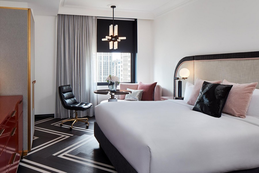 7 Bespoke Bedroom Design Projects To Help You On Your Home Reno bedroom design 7 Bespoke Bedroom Design Projects To Help You On Your Home Reno 7 Bespoke Bedroom Design Projects To Help You On Your Home Reno 4