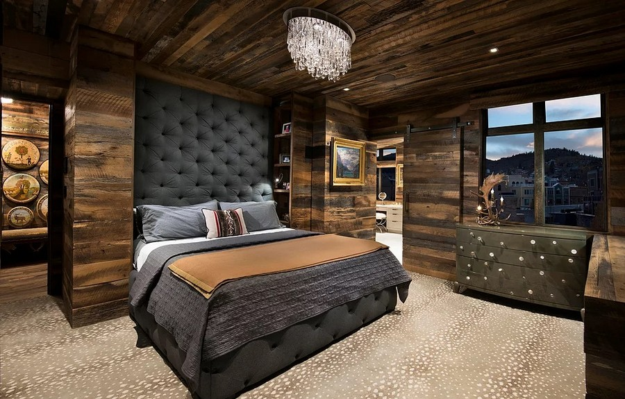 7 Bespoke Bedroom Design Projects To Help You On Your Home Reno bedroom design 7 Bespoke Bedroom Design Projects To Help You On Your Home Reno 7 Bespoke Bedroom Design Projects To Help You On Your Home Reno 5