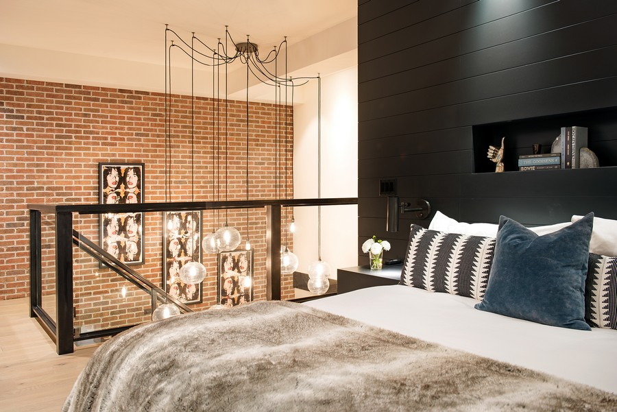 7 Bespoke Bedroom Design Projects To Help You On Your Home Reno bedroom design 7 Bespoke Bedroom Design Projects To Help You On Your Home Reno 7 Bespoke Bedroom Design Projects To Help You On Your Home Reno 6
