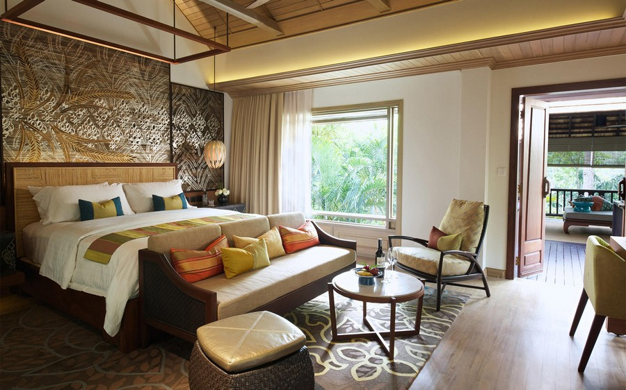7 Bespoke Bedroom Design Projects To Help You On Your Home Reno bedroom design 7 Bespoke Bedroom Design Projects To Help You On Your Home Reno 7 Bespoke Bedroom Design Projects To Help You On Your Home Reno 7
