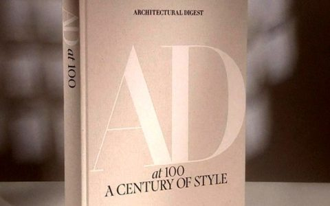 Architectural Digest Celebrates 100 Years Of Pure Design Inspirations architectural digest Architectural Digest Celebrates 100 Years Of Pure Design Inspirations Architectural Digest Celebrates 100 Years Of Pure Design Inspirations capa 480x300