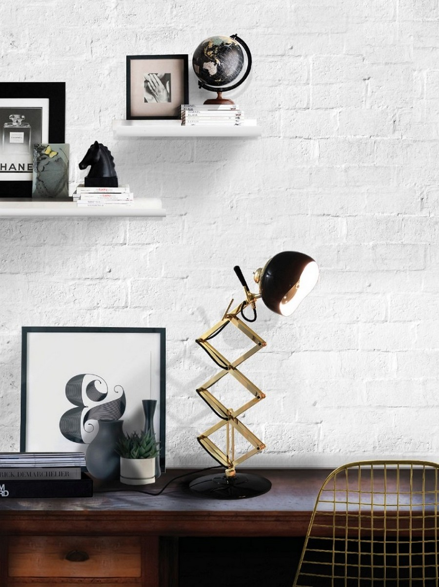 Create A Luxury Office Decor With These 3 Incredible Decor Tips office decor Create A Luxury Office Decor With These 3 Incredible Decor Tips Create A Luxury Office Decor With These 3 Incredible Decor Tips