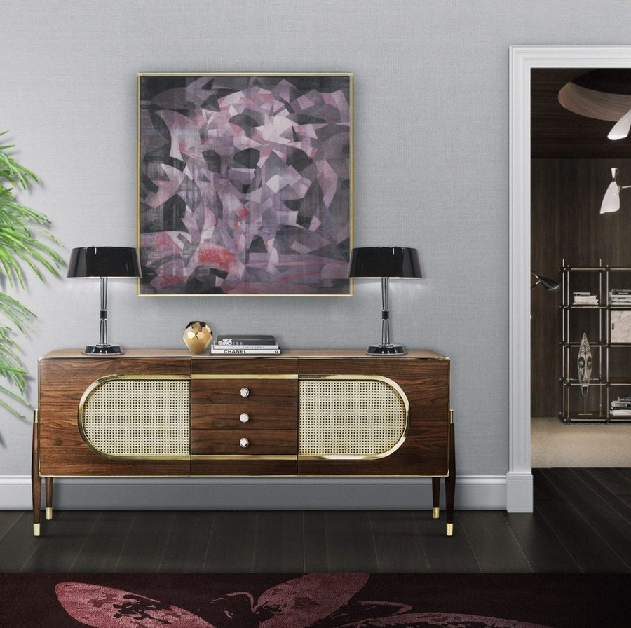 Create A Mid-Century Modern Living Room Design With An Art Deco Twist mid-century modern living room Create A Mid-Century Modern Living Room Design With An Art Deco Twist Create A Mid Century Modern Living Room Design With An Art Deco Twist 2