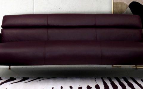 Create A Mid-Century Modern Living Room Design With An Art Deco Twist mid-century modern living room Create A Mid-Century Modern Living Room Design With An Art Deco Twist Create A Mid Century Modern Living Room Design With An Art Deco Twist capa 480x300