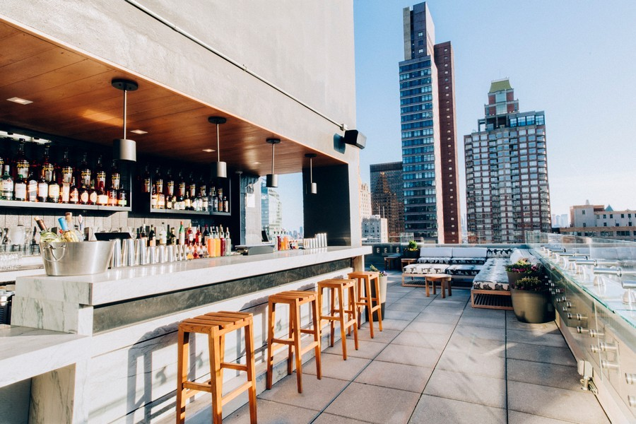 Discover The Ultimate Design Guide For NYC'S Salon Art+Design salon art Discover The Ultimate Design Guide For NYC'S Salon Art+Design Discover The Ultimate Design Guide For NYCS Salon ArtDesign 6