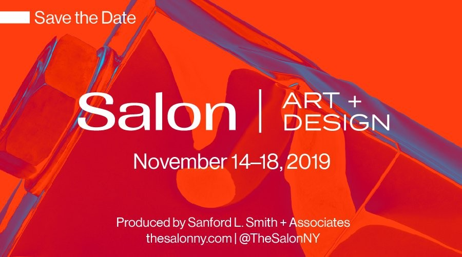 Discover The Ultimate Design Guide For NYC'S Salon Art+Design salon art Discover The Ultimate Design Guide For NYC'S Salon Art+Design Discover The Ultimate Design Guide For NYCS Salon ArtDesign