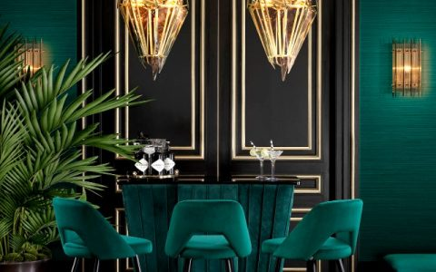 Eichholtz Luxury Design Showroom Will Shine At High Point Market 2019 eichholtz Eichholtz Luxury Design Showroom Will Shine At High Point Market 2019 Eichholtz Luxury Design Showroom Will Shine At High Point Market 2019 capa 480x300