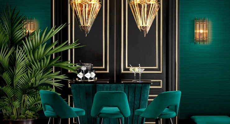 Eichholtz Luxury Design Showroom Will Shine At High Point Market 2019 eichholtz Eichholtz Luxury Design Showroom Will Shine At High Point Market 2019 Eichholtz Luxury Design Showroom Will Shine At High Point Market 2019 capa 740x400