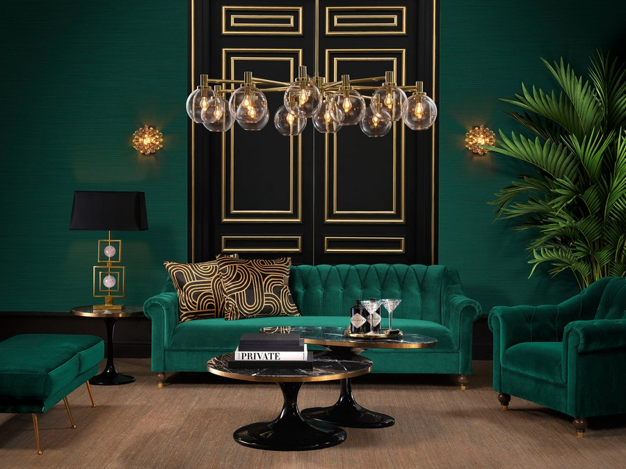 Eichholtz Luxury Design Showroom Will Shine At High Point Market 2019 eichholtz Eichholtz Luxury Design Showroom Will Shine At High Point Market 2019 Eichholtz Luxury Design Showroom Will Shine At High Point Market 2019