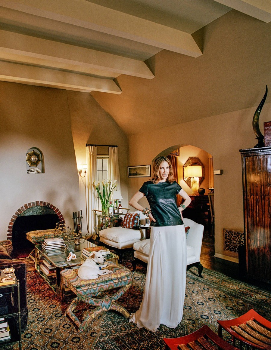 """Everything From Madeline Stuart's """"No Place Like Home"""" Design Book madeline stuart Everything From Madeline Stuart's """"No Place Like Home"""" Design Book Everything From Madeline Stuarts No Place Like Home Design Book 2"""