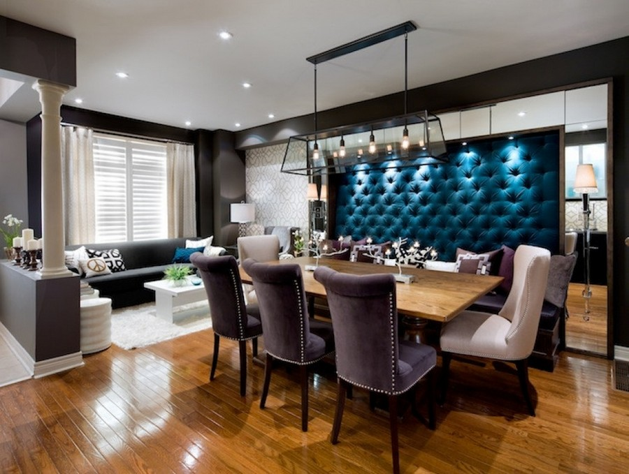 7 High-End Dining Room Design Ideas Perfect For Your Home Decor high-end dining room design 7 High-End Dining Room Design Ideas Perfect For Your Home Decor High End Dining Room Design 3