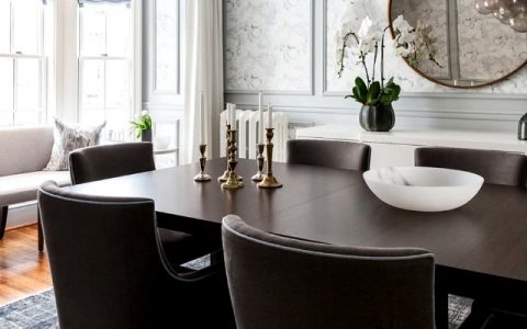 7 High-End Dining Room Design Ideas Perfect For Your Home Decor high-end dining room design 7 High-End Dining Room Design Ideas Perfect For Your Home Decor High End Dining Room Design Ideas capa 480x300