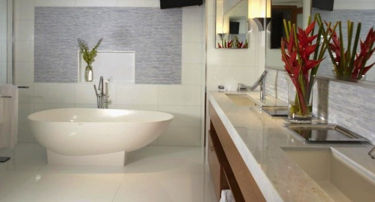 Incredible Contemporary Bathroom Designs By J Design Group j design group Incredible Contemporary Bathroom Designs By J Design Group Incredible Contemporary Bathroom Designs By J Design Group capa 740x400  Home Incredible Contemporary Bathroom Designs By J Design Group capa 740x400