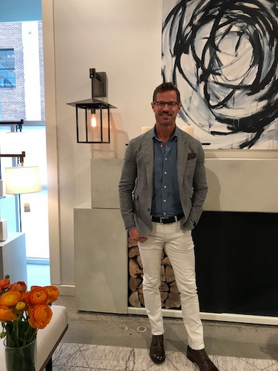 See The Renowned Furniture Designers Spotted At High Point Market 2019 high point market See The Renowned Furniture Designers Spotted At High Point Market 2019 See The Renowned Furniture Designers Spotted At High Point Market 2019 6