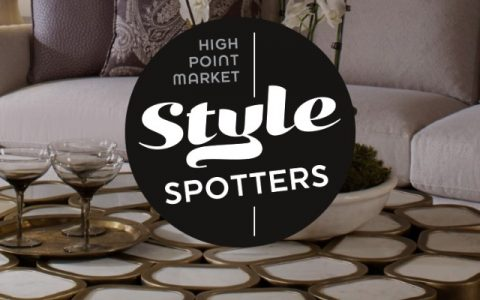 See Who Are The Style Spotters For The Fall's High Point Market high point market See Who Are The Style Spotters For The Fall's High Point Market See Who Are The Style Spotters For The Falls High Point Market capa 480x300