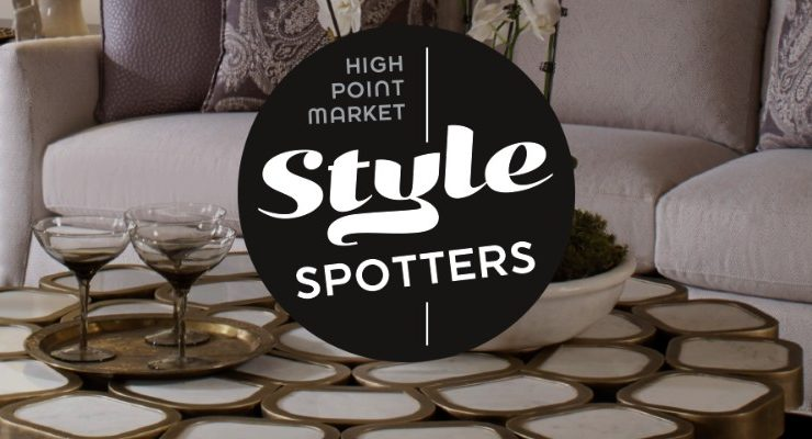 See Who Are The Style Spotters For The Fall's High Point Market high point market See Who Are The Style Spotters For The Fall's High Point Market See Who Are The Style Spotters For The Falls High Point Market capa 740x400