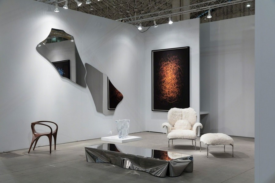See Who Are The Top 5 Exhibitors At Salon Art+Design In New York City salon art See Who Are The Top  Exhibitors At Salon Art+Design In New York City See Who Are The Top 5 Exhibitors At Salon ArtDesign In New York City 3
