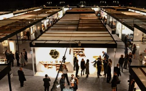 See Who Are The Top 5 Exhibitors At Salon Art+Design In New York City salon art See Who Are The Top  Exhibitors At Salon Art+Design In New York City See Who Are The Top 5 Exhibitors At Salon ArtDesign In New York City capa 480x300