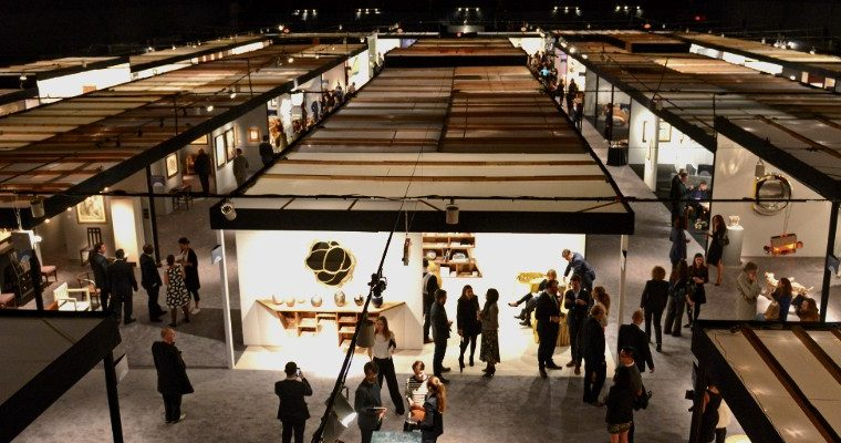 See Who Are The Top 5 Exhibitors At Salon Art+Design In New York City salon art See Who Are The Top  Exhibitors At Salon Art+Design In New York City See Who Are The Top 5 Exhibitors At Salon ArtDesign In New York City capa 760x400  Home See Who Are The Top 5 Exhibitors At Salon ArtDesign In New York City capa 760x400