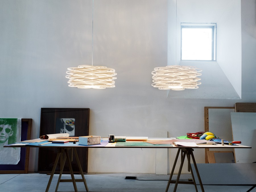 Top 5 Online Lighting Stores To Find The Best Lighting Statement Piece online lighting stores Top 5 Online Lighting Stores To Find The Best Lighting Statement Piece Top 5 Online Lighting Stores To Find The Best Lighting Statement Piece 2