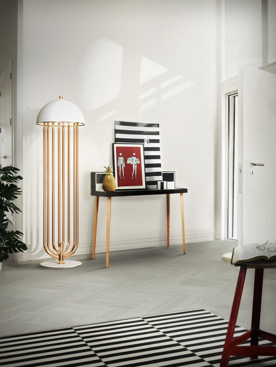 Top 5 Online Lighting Stores To Find The Best Lighting Statement Piece online lighting stores Top 5 Online Lighting Stores To Find The Best Lighting Statement Piece Top 5 Online Lighting Stores To Find The Best Lighting Statement Piece 3