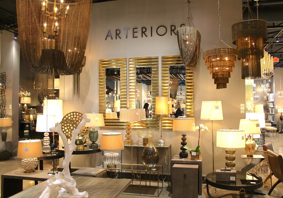 Top 5 Online Lighting Stores To Find The Best Lighting Statement Piece online lighting stores Top 5 Online Lighting Stores To Find The Best Lighting Statement Piece Top 5 Online Lighting Stores To Find The Best Lighting Statement Piece 4