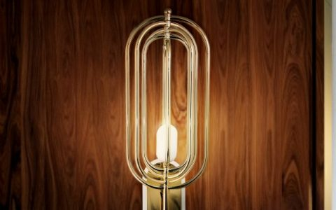 Top 5 Online Lighting Stores To Find The Best Lighting Statement Piece online lighting stores Top 5 Online Lighting Stores To Find The Best Lighting Statement Piece Top 5 Online Lighting Stores To Find The Best Lighting Statement Piece capa 480x300