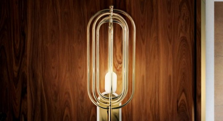 Top 5 Online Lighting Stores To Find The Best Lighting Statement Piece online lighting stores Top 5 Online Lighting Stores To Find The Best Lighting Statement Piece Top 5 Online Lighting Stores To Find The Best Lighting Statement Piece capa 740x400